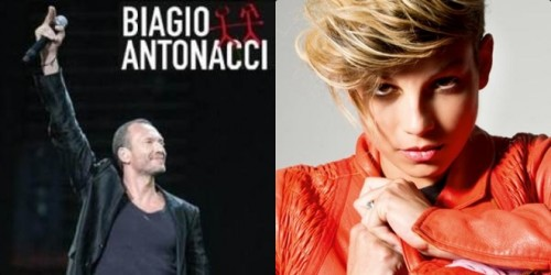 musica,classifica,emma,biagioadele