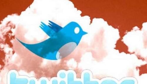 twitter, anni, tweet, hashtag