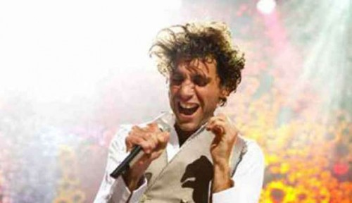 mika, coming, out, gay, cantante, musica
