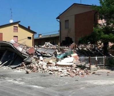 terremoto, scossa, sisma, magnitudo, nord
