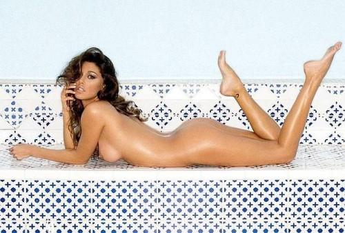 : belen, nuda, sexy, playboy, twitter, tatuaggi, foto, bagno, turco