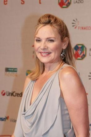 kim,cattrall, sex and the city, sesso, infelice, matrimonio