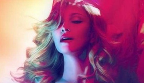 facebook, gaga lady, video, madonna, canzoni, mdna